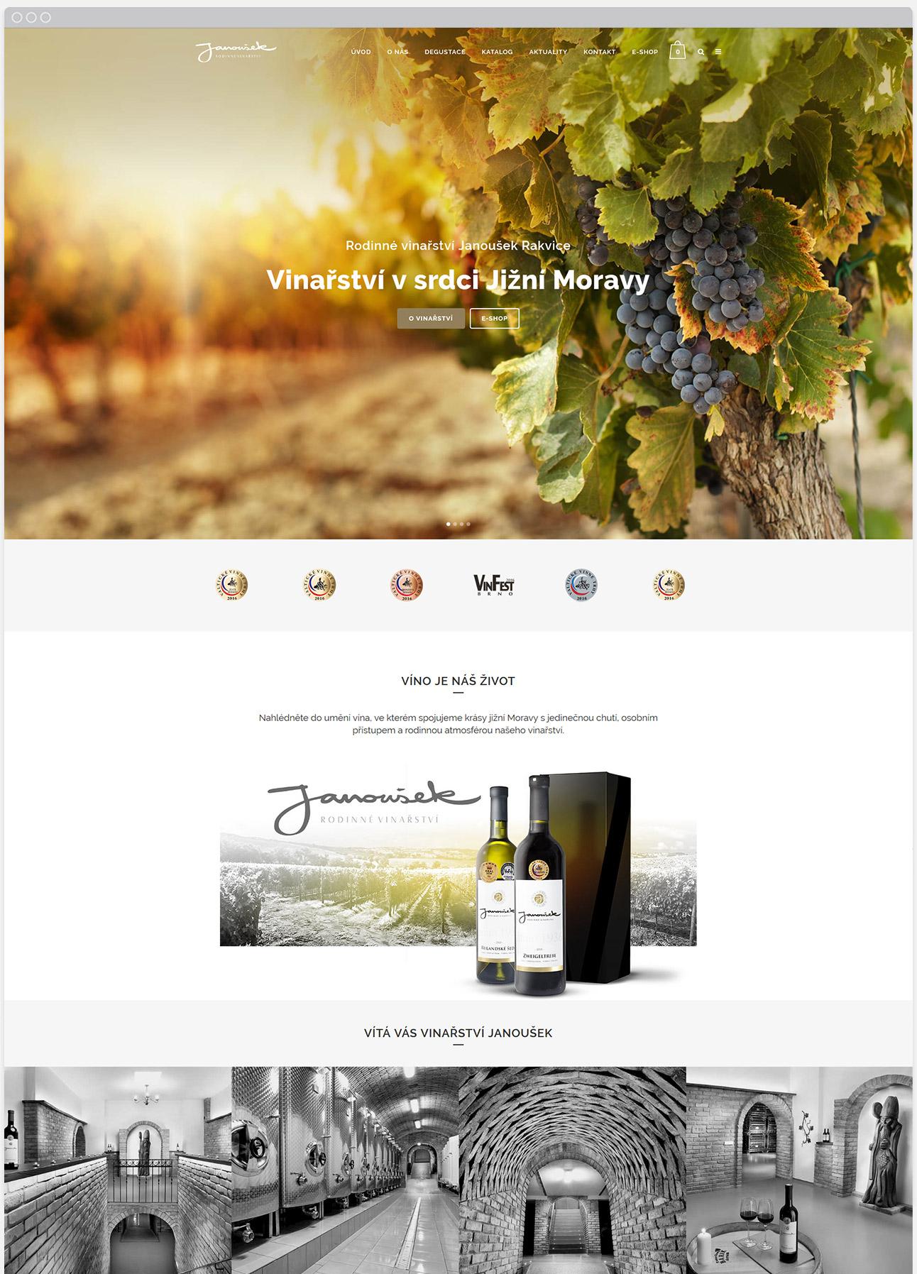 webdesign-grafika-brno