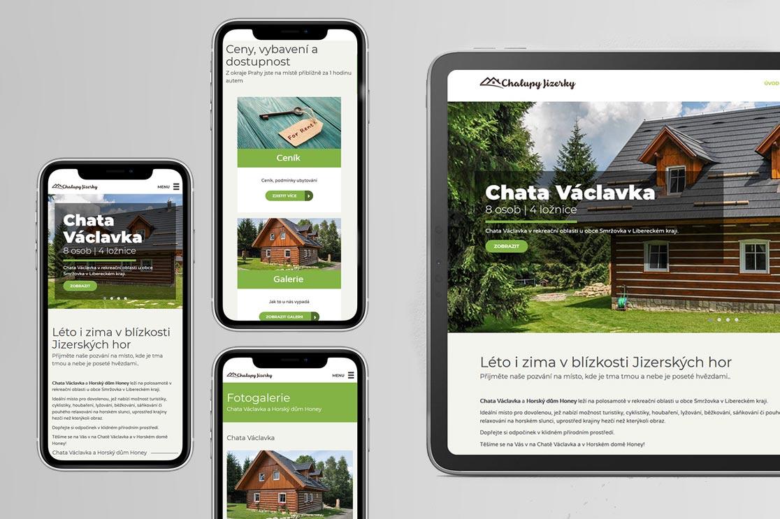 graficke-studio-webdesign
